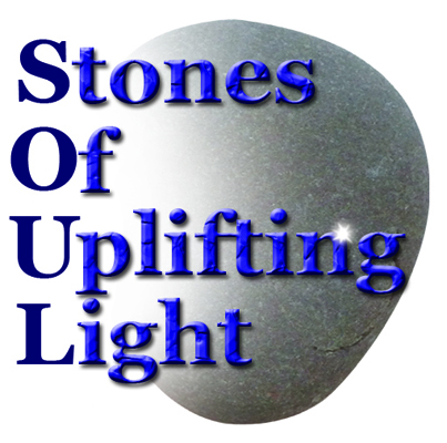 Stones Of Uplifting Light - SOUL