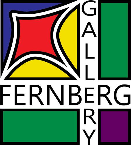 Fernberg Gallery Logo